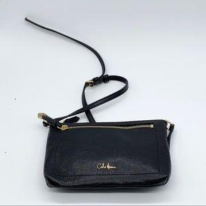 Cole Haan women's hand bag.